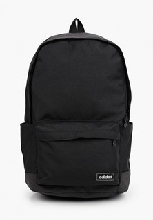 Рюкзак adidas EARTHDAY BP