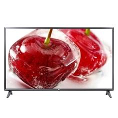Телевизор LG 43LM5777PLC 43LM5777PLC