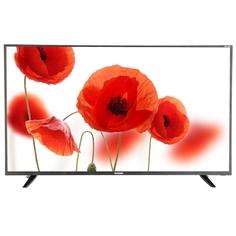 Телевизор Telefunken TF-LED50S01T2SU TF-LED50S01T2SU