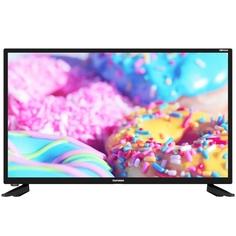 Телевизор Telefunken TF-LED32S91T2