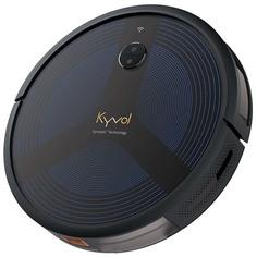 Робот-пылесос Kyvol D6