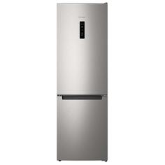 Холодильник Indesit ITS 5180 X ITS 5180 X