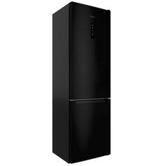 Холодильник Indesit ITS 5200 B ITS 5200 B