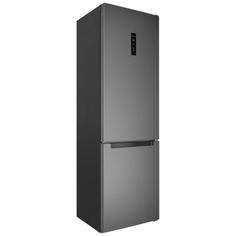 Холодильник Indesit ITS 5200 X ITS 5200 X