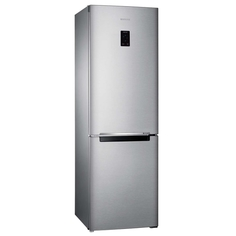 Холодильник Samsung RB33A3240SA
