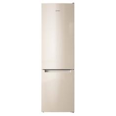 Холодильник Indesit ITS 4200 E ITS 4200 E