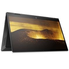 Ноутбук-трансформер HP ENVY x360 15-ee0009ur 201N9EA