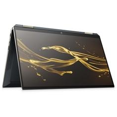 Ноутбук-трансформер HP Spectre x360 Convertible 13-aw2002ur 2E6X6EA с платформой Intel Evo