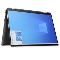 Ноутбук-трансформер HP Spectre x360 Convertible 14-ea0005ur 316F3EA с платформой Intel Evo