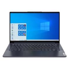 Ноутбук Lenovo Yoga Slim 7 14ARE05 (82A200B2RU)