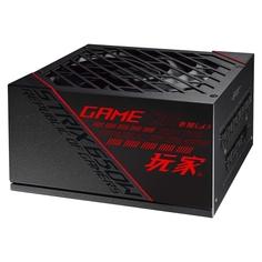 Блок питания для компьютера ASUS ROG-STRIX-650G
