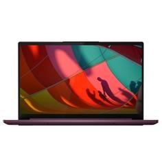 Ультрабук Lenovo Yoga Slim 7 14ARE05 (82A200D7RU)