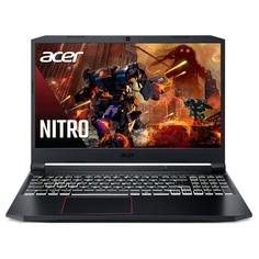 Ноутбук игровой Acer Nitro 5 AN515-55-52E3 NH.Q7QER.00D
