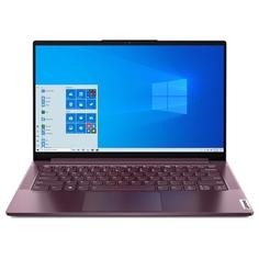 Ультрабук Lenovo Yoga Slim 7 14ARE05 (82A200D6RU)