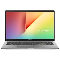 Ноутбук ASUS VivoBook S533JQ-BQ032T