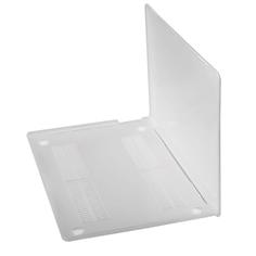 Накладка для MacBook Red Line MacBook Pro 13 матовая белая