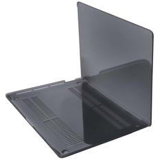Накладка для MacBook Red Line MacBook Pro 16 матовая черная