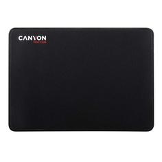 Коврик для мыши Canyon CNE-CMP4