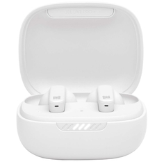 Наушники True Wireless JBL Live Pro+ TWS White (JBLLIVEPROPTWSWHT)