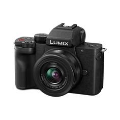 Фотоаппарат системный Panasonic Lumix G DC-G100K Lumix G DC-G100K