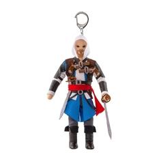 Мягкая игрушка Assassins Creed Edward Kenway