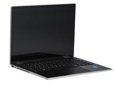 Ноутбук HP Pavilion x360 14-dw1006ur 2X2R1EA (Intel Core i3-1115G4 3.0 GHz/8192Mb/256Gb SSD/Intel UHD Graphics/Wi-Fi/Bluetooth/Cam/14.0/1920x1080/DOS)