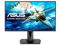 Монитор ASUS VG278QR 90LM03P3-B01370 Выгодный набор + серт. 200Р!!!