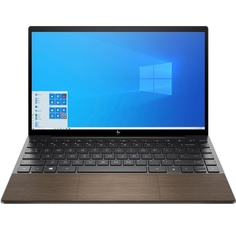 Ноутбук HP Envy 13-ba1010ur Nightfall Black (2Z7S2EA)