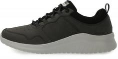 Кроссовки мужские Skechers Ultra Flex 2.0, размер 40