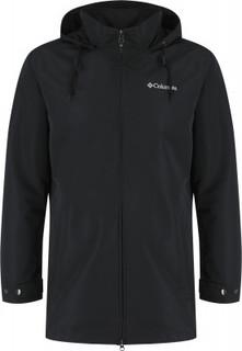 Куртка мембранная мужская Columbia Porter Park™ II, размер 56