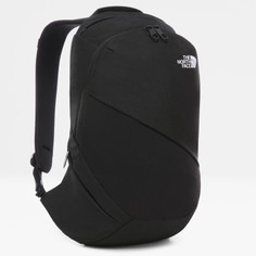 Рюкзак женский The North Face Electra