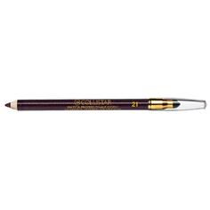 COLLISTAR Профессиональный контурный карандаш для глаз с блестками