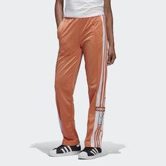 Брюки Adicolor Classics Adibreak adidas Originals