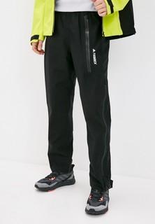 Брюки спортивные adidas GTX PACLITE PTS