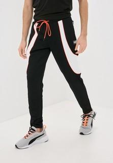 Брюки спортивные PUMA FS Track Pant