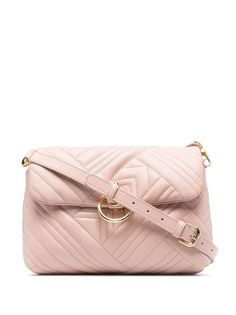 Pinko сумка Nappa Lovelink