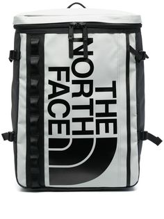 The North Face рюкзак с логотипом