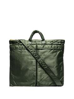 Porter-Yoshida & Co. сумка на плечо Helmut