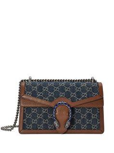 Gucci сумка на плечо Dionysus