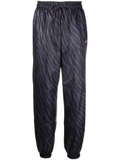 Nike спортивные брюки Sportswear Icon Clash