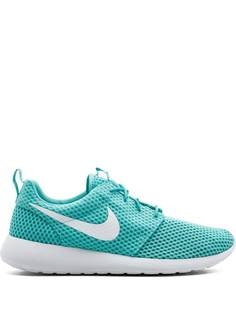 Nike кроссовки Roshe One BR