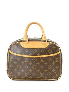 Louis Vuitton сумка Trouville pre-owned