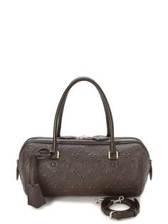 Louis Vuitton сумка Revelation Neo Papillon PM 2012-го года