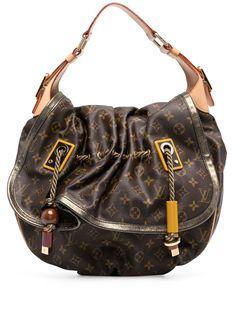 Louis Vuitton сумка-тоут Kalahari 2009-го года