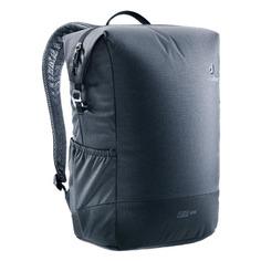 Рюкзак Deuter VISTA SPOT (3811219_7000) 29x40x18см 18л. 0.45кг. черный