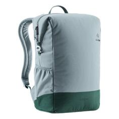 Рюкзак Deuter VISTA SPOT (3811221_2253) 29x40x18см 18л. 0.45кг. зеленый