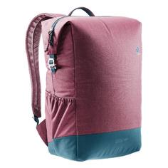 Рюкзак Deuter VISTA SPOT (3811219_5324) 29x40x18см 18л. 0.45кг. красный