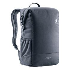 Рюкзак Deuter VISTA SPOT (3811221_7000) 29x40x18см 18л. 0.45кг. черный