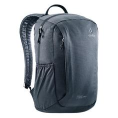 Рюкзак Deuter VISTA SKIP (3811019_7000) 24x42x17см 14л. 0.4кг. черный