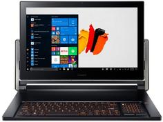 Ноутбук-трансформер Acer ConceptD 9 CN917-71-964C (NX.C4LER.003)